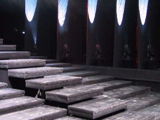 Nemzeti Színház 4