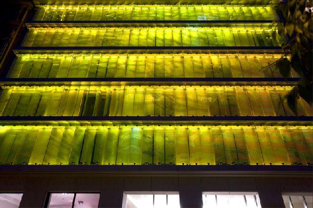 Lánchíd 19 Design Hotel 4