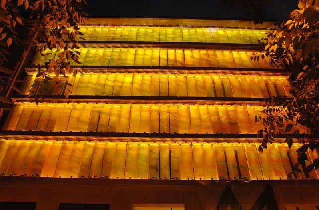 Lánchíd 19 Design Hotel 3