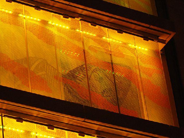 Lánchíd 19 Design Hotel 1